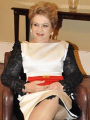 ex-governadora_wilma_de_faria (1)