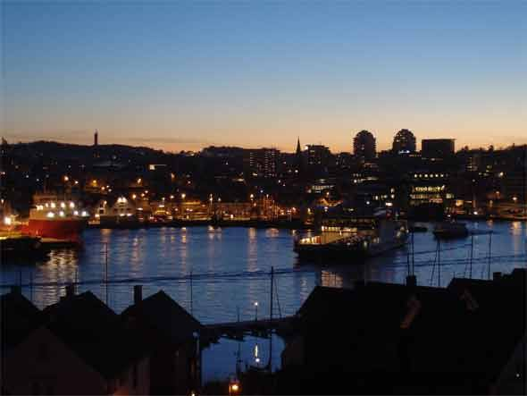 size_590_Stavanger