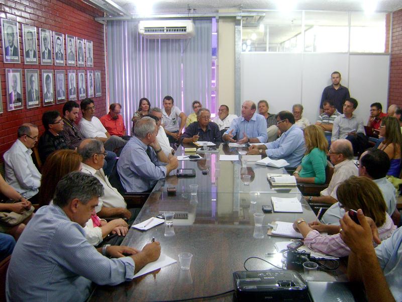 Reunião Sape_Demis Roussos (1) (1)