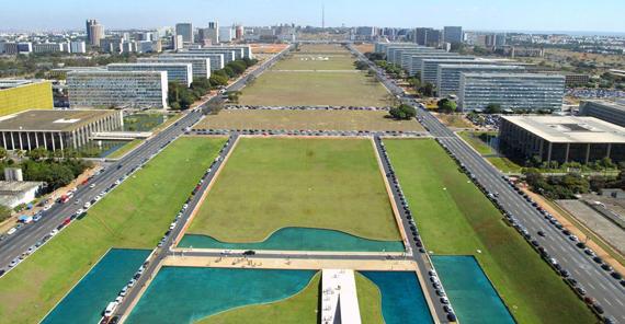 esplanada-brasilia