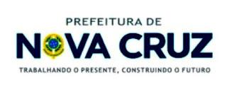 logo-oficial2-300x122