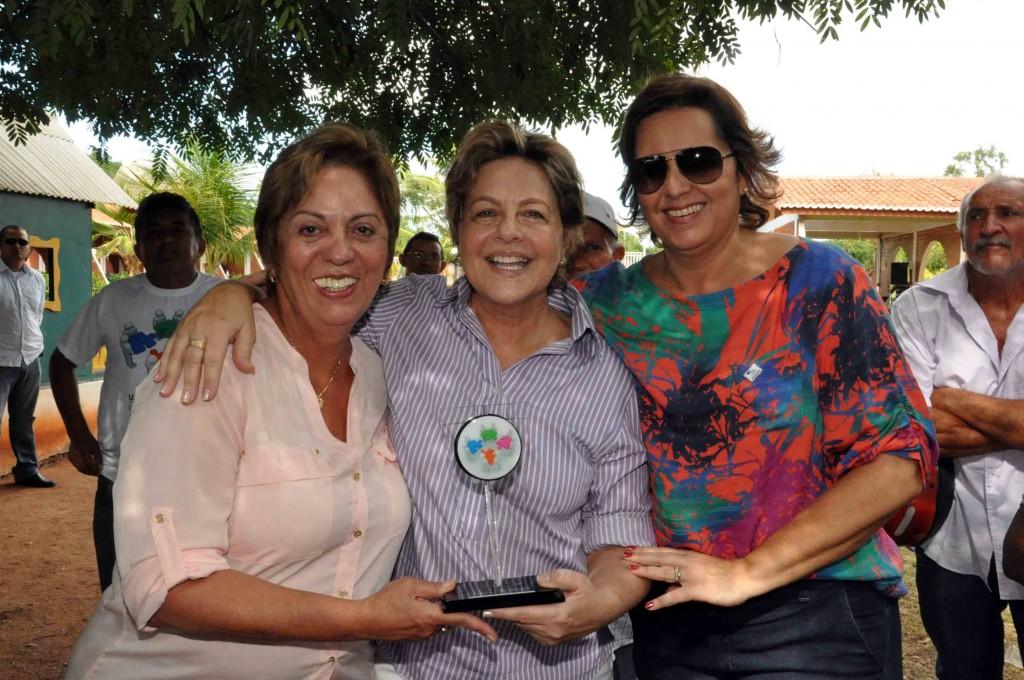 Foto carlos costa (3)