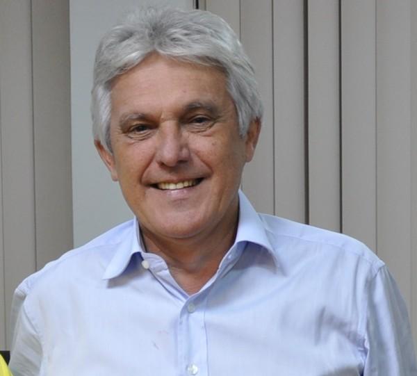 João_Maia (2)