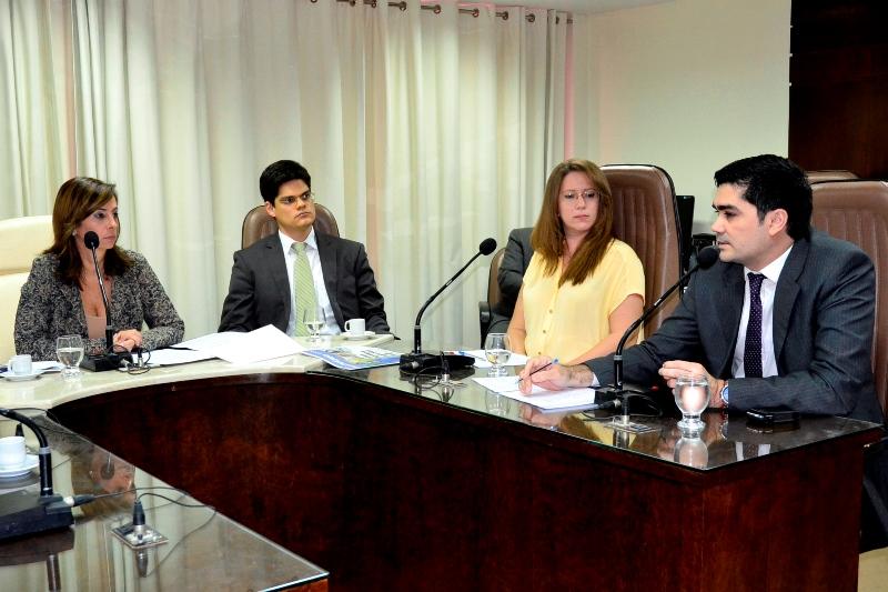 Reunião da Comissão de Direitos Humanos sobre sistema socioeducativo (2) (1)