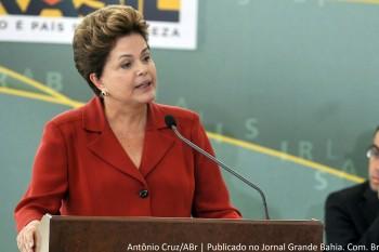 Presidente-Dilma-Rousseff-350x233