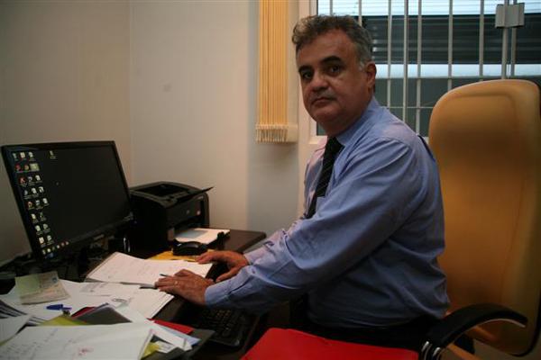 Alexandre Pinto 2