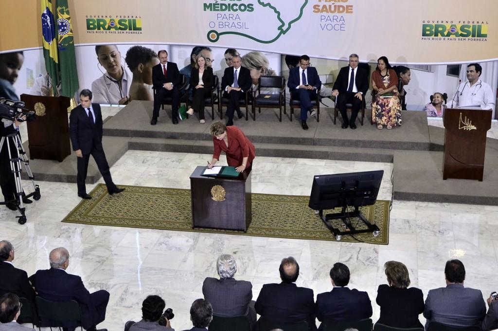 Pacto pela Saúde - Foto Mariana Di Pietro (11)