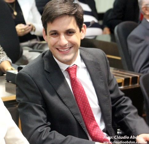 Rafael.JMJ