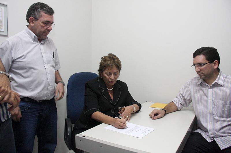 Visita Central do Cidadão_Demis Roussos (3)
