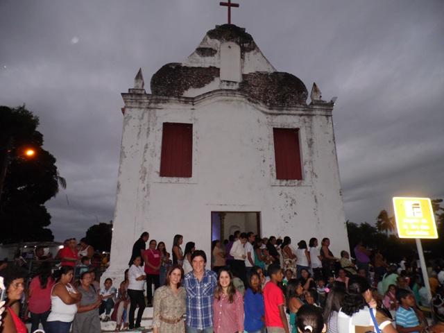 canguaretama2