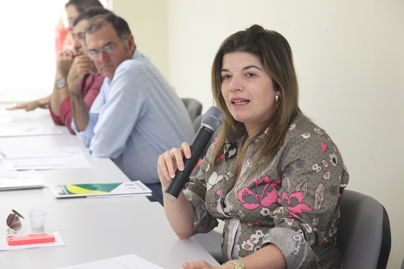 Reunião dos procuradores  do estado fot Ivanizio Ramos2