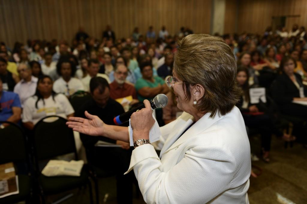 Governadora prestigia evento do Idema - Elisa Elsie  (1)