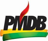logo_PMDB