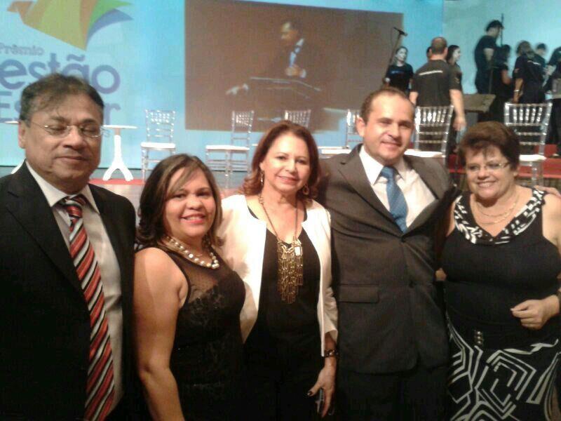 Premio Gestão Escolar 2013 03 (1)