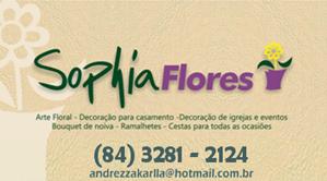 Sophia-Flores-logo-NCO