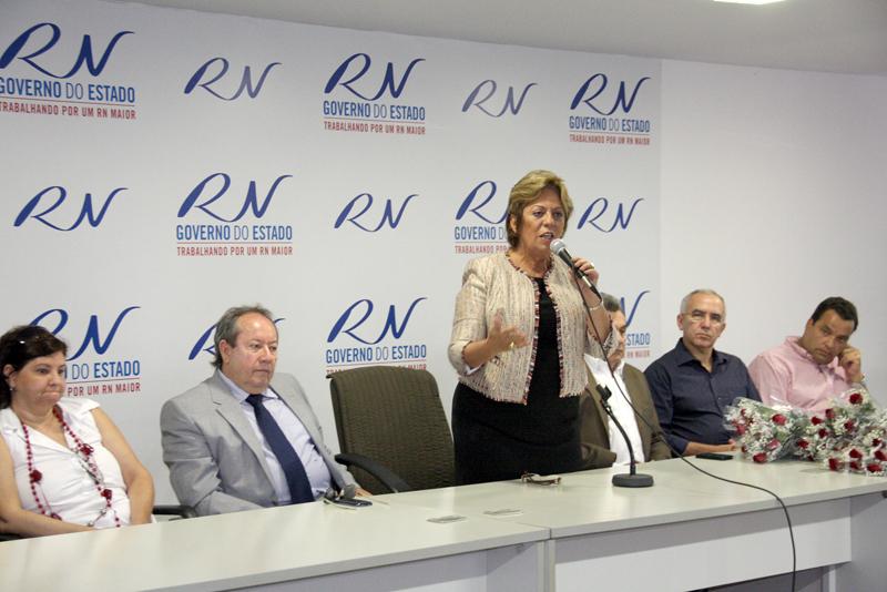 RN Sustentavel_Demis Roussos (2)