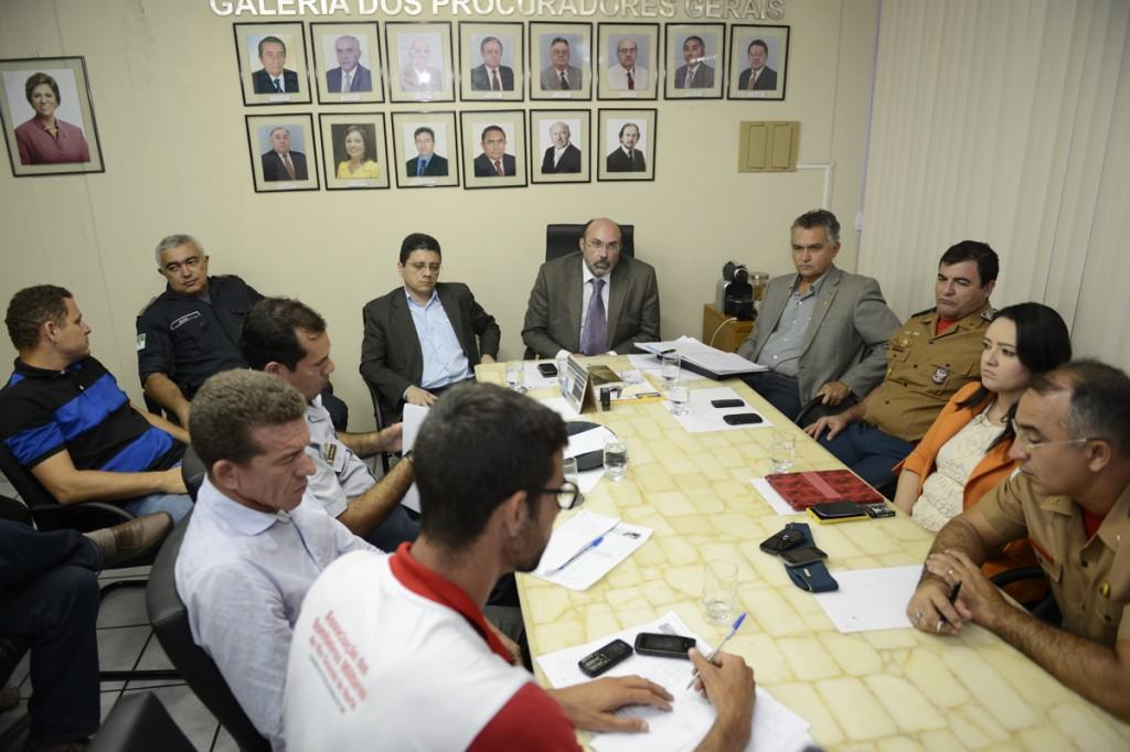 Reunião da Segurança - Elisa Elsie (2)
