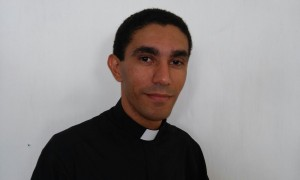 Diac Antonio Roberto - Copia