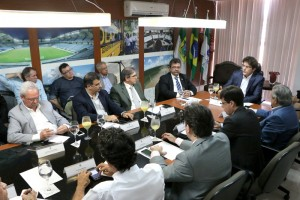 Reunião Fiern_Demis Roussos (1)