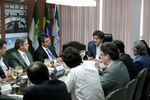 Reunião Fiern_Demis Roussos (9)