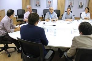 22.12 Reunião no Sebrae - Foto Rayane Mainara (2)