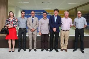 22.12 Reunião no Sebrae - Foto Rayane Mainara (4)