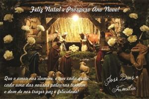 Cartão de Natal 01 (1) (1)