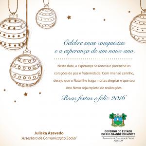 Cartao-Boas-Festas-ASSECOM