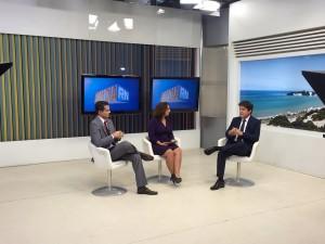 04.01 Governador fala sobre segurança pública e ações em entrevista (1)