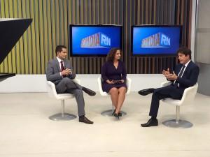 04.01 Governador fala sobre segurança pública e ações em entrevista (2)