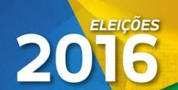 ter-eleições-2006-250x127