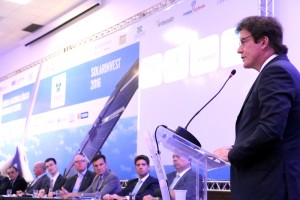 Solarinvest 2016_Demis Roussos (2)