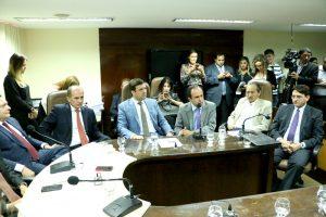 Reunião Novo Presidio_Demis Roussos (2)