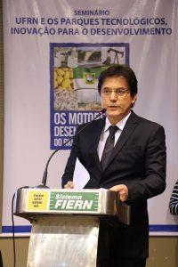 27.06 Governador anuncia obras de parque tecnológico - Foto Rayane Mainara (5) (1)