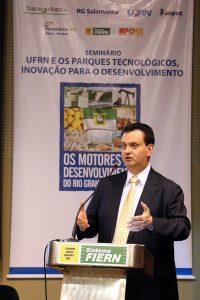 27.06 Governador anuncia obras de parque tecnológico - Foto Rayane Mainara (8) (1)