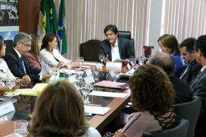 Reunião CRM_Demis Roussos (6)