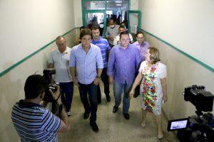 Visita Hospital_Demis Roussos (2)