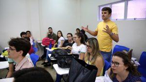 EMCM m_23Ago16_Cicero Oliveira BR10