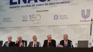 Rogério e FHC em SP (2)
