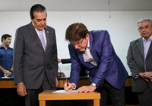 21-10-assinatura-de-convenios-com-o-ministerio-da-saude-foto-rayane-mainara-2