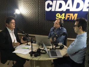 entrevista-na-radio
