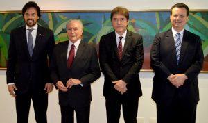audiencia-presidente-brasilia-1