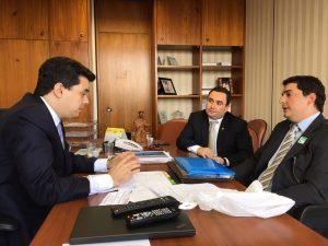 walter-alves-e-prefeitos-em-brasilia-9-11-5