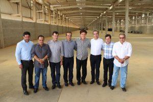 com-incentivos-do-governo%2c-ceramica-e-inaugurada-e-gera-800-empregos-no-rn-1-1
