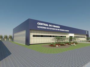 modelo-das-novas-centrais-2